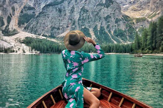 Viaggi on the road: cosa c'è da sapere