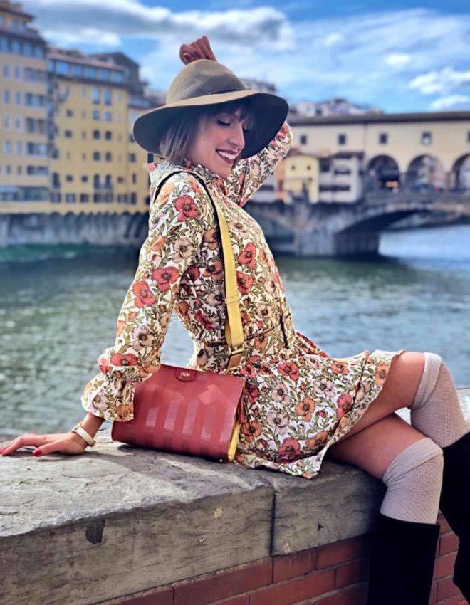48 ore a Firenze