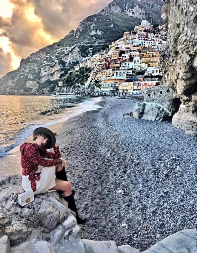 Cose da fare e fotografare in Costiera Amalfitana