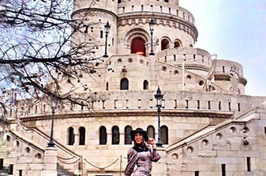 Budapest, cosa vedere in 3 giorni